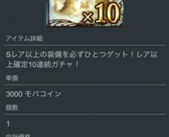 c48ab830.jpg