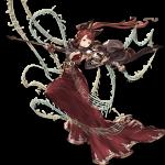 【グラブル攻略】セレフィラが上限解放されても強くなる気がしないんだけど・・・