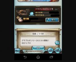 b7d05340.jpg